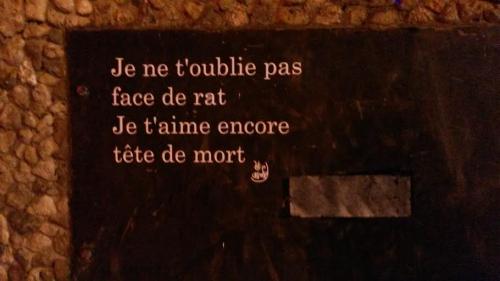 rue temple.jpg