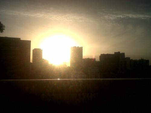 Saga du soleil.jpg