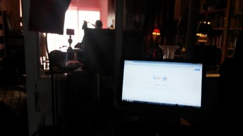 Google[1].jpg