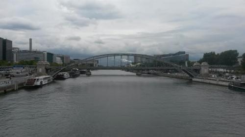 ciel sur les ponts.jpg