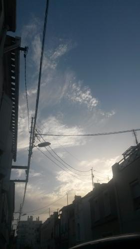 20170526_205015.jpg