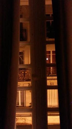 Paris secret du soir.jpg